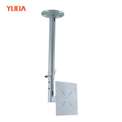 "23-42""SUSPENSION CEILING TV BRACKET"