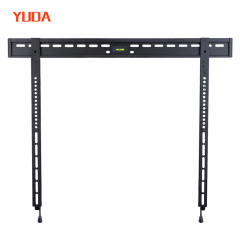 "30-65""LED WALL TV mount"