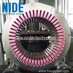 insulation material armature rotor and stator insulation paper
