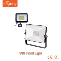 Wifi Smart Flood Light