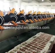 Zhejiang Feijie Arts & Crafts Co., Ltd.
