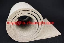 wholesales industrial felt products 01