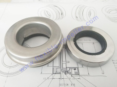 Mechanical seal replace YANMAR 148218-42090 for AY/HA/LA/KX/LAK series Engine