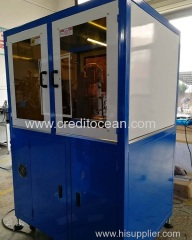 Credit Ocean making bow machine Model JHT-20