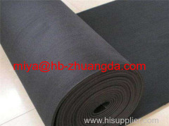 black-white grey ciliated felt 01