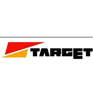 Ningbo Target IMP. &EXP. Co., Ltd.