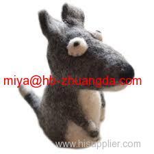 wool felt toys products 04