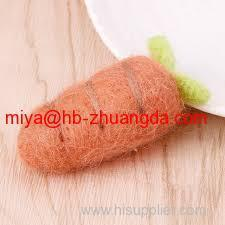 wool felt toys products 06