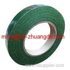 Seamless ring felt tape 01