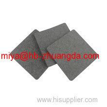 civil wool felt products