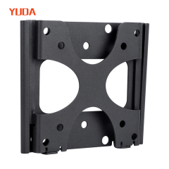 "VESA wall mount support for 15-22"" screen"