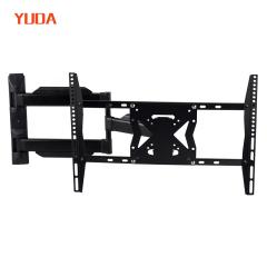 Swivel lcd bracket VESA tv wall mount