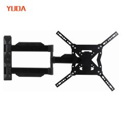 Ultra Slim cantilever TV Wall Mount for 25-42''