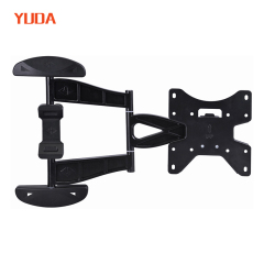 "15-32""vesa mount 's cantilever tv brackets"