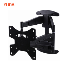 cantilever Ultra Slim TV Wall Mount