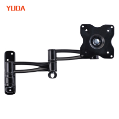 "2mm cold rolled lcd tv bracket for 10""-22"" screens"