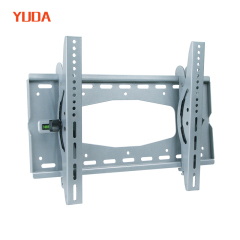 "wall mounting bracket for tv for 22""-42""screens"