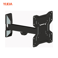 "metal tv mount for 17-37"" tv"