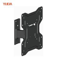 metal bracket holder for 17-37