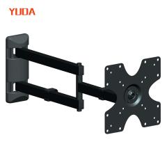 adjustable metal brackets for 15-37