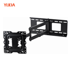 ultra slim wall mount for led tv
