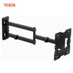 tv mount and brackets for 15-37