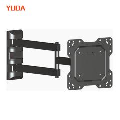adjustable tilt tv mount for 17-37