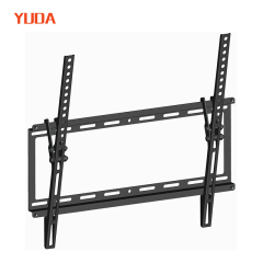 metal brackets for lcd display