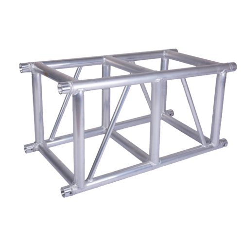 Heavy duty truss 600x600mm for pillars