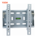 "14-29""LCD /PLASMA WALL BRACKET"