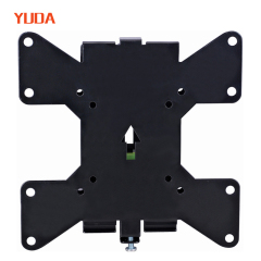 "15-32""YD-F SERIES BRACKET"
