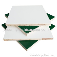 dry freight panel front wall door panel ply cored FRP composite panel