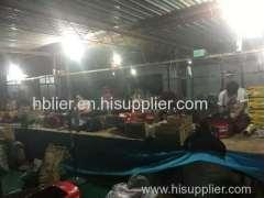 He Bei LiEr Impt.&Expt.Trade Co.,Ltd