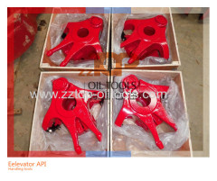 Oil Well Handling Tools API 8A Elevator