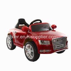 LE-03 kids electric car