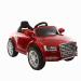LE-03 kids electric car