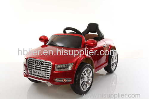 Children Car 12V Kids Electric Car Battery Operated Toy ride on Car For Children