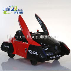 LE-09 kids electric car