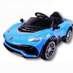 LE-10 kids electric car