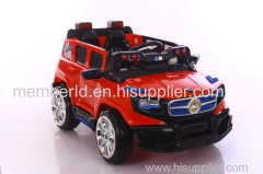 toy cars for kids