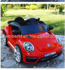 electric car toy kids car