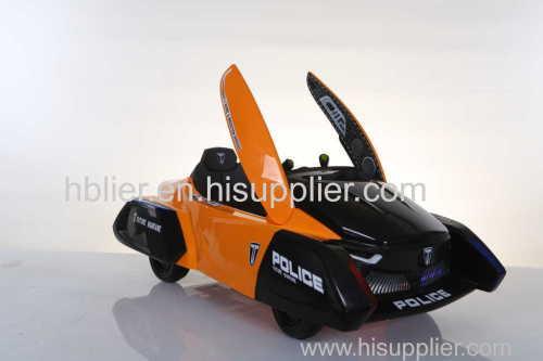 kids cool toy car