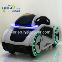 mini kids electric car