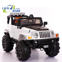 12V battery kids car