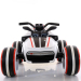 toys kids electric motorcycle