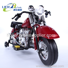 LE-006 kids electric motorcycle