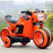 6v kids motorbike motorcycle
