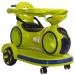 12v toy kids motorcycle