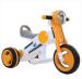 kids 3 wheel motorcycle