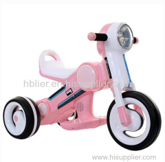 kids 3 wheel motorcycle
